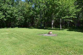 Photo 5: 2031 Athol Road in Athol Road: 102S-South Of Hwy 104, Parrsboro and area Residential for sale (Northern Region)  : MLS®# 202115709