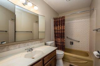 Photo 17: 2518 22 Street: Nanton Detached for sale : MLS®# A1039369