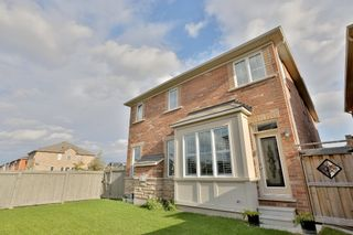 Photo 34: 451 Mockridge Terrace in Milton: Harrison Freehold for sale : MLS®# 30545444