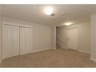 Photo 20: 5969 OAK ST in Vancouver: South Granville Condo for sale (Vancouver West)  : MLS®# V1048800