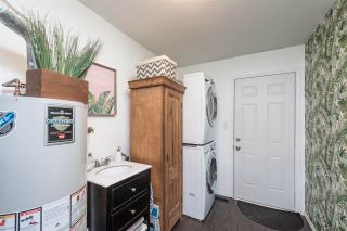 Photo 22: 45442 MEADOWBROOK Drive in Chilliwack: Chilliwack W Young-Well House for sale : MLS®# R2573841