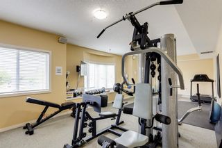 Photo 23: 2244 48 Inverness Gate SE in Calgary: McKenzie Towne Apartment for sale : MLS®# A1130211