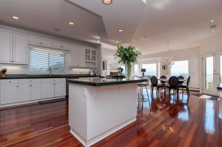 Photo 7: 34980 SKYLINE Drive in Abbotsford: Abbotsford East House for sale : MLS®# R2005260