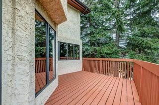 Photo 45: 331 Coach Light Bay SW in Calgary: Coach Hill Detached for sale : MLS®# A1132031