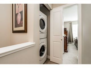 """Photo 17: 40 4967 220 Street in Langley: Murrayville Townhouse for sale in """"Winchester"""" : MLS®# R2393390"""