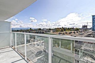 "Photo 21: 611 2220 KINGSWAY Street in Vancouver: Victoria VE Condo for sale in ""KENSINGTON GARDEN"" (Vancouver East)  : MLS®# R2499248"