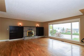 Photo 7: #A 1902 39 Avenue, in Vernon, BC: House for sale : MLS®# 10232759