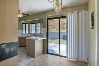 Photo 17: 3355 Descanso Avenue in San Marcos: Residential for sale (92078 - San Marcos)  : MLS®# NDP2106599