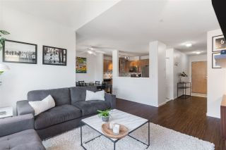 """Photo 3: 401 3136 ST JOHNS Street in Port Moody: Port Moody Centre Condo for sale in """"SONRISA"""" : MLS®# R2544782"""
