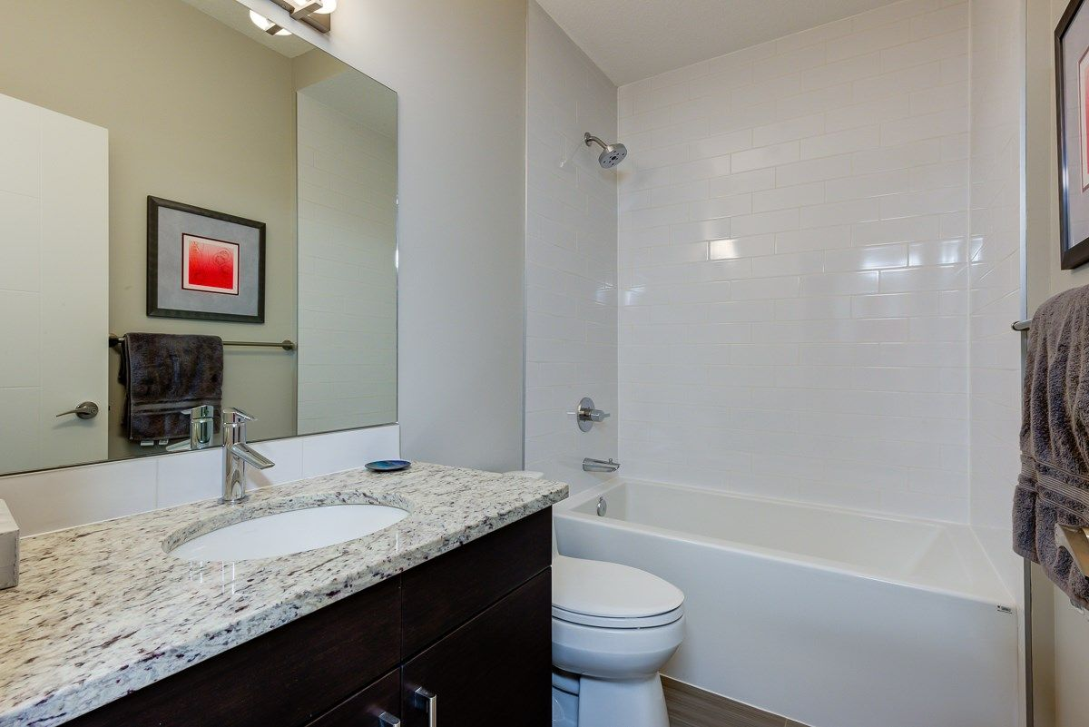 Photo 37: Photos: 11046 131 Street in Edmonton: Zone 07 House for sale : MLS®# E4235599