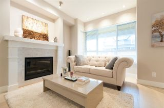 Photo 3: 223 CAMATA Street in New Westminster: Queensborough House for sale : MLS®# R2122000