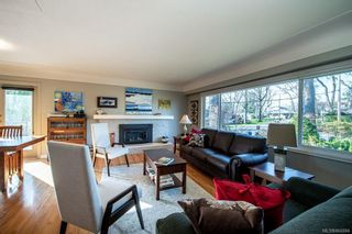 Photo 5: 1495 Shorncliffe Rd in : SE Cedar Hill House for sale (Saanich East)  : MLS®# 866884