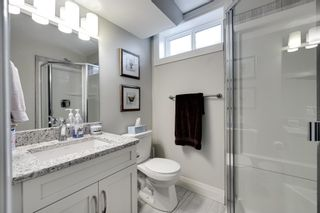 Photo 38: 6707 87 Avenue in Edmonton: Zone 18 House for sale : MLS®# E4245254