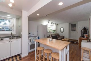 Photo 17: 1884 San Juan Ave in VICTORIA: SE Gordon Head House for sale (Saanich East)  : MLS®# 773740