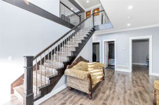 Photo 28: 3492 HAZELWOOD Place in Abbotsford: Abbotsford East House for sale : MLS®# R2550604