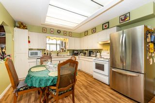 Photo 18: 32224 PINEVIEW AVENUE in Abbotsford: Abbotsford West House for sale : MLS®# R2599381