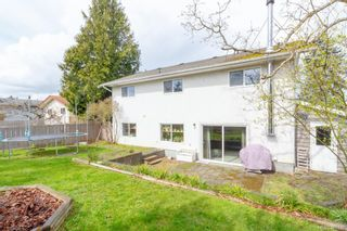 Photo 26: 1275 Lonsdale Pl in Saanich: SE Maplewood House for sale (Saanich East)  : MLS®# 837238