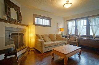 Photo 3: 3630 OXFORD STREET in Vancouver: Hastings East House for sale (Vancouver East)  : MLS®# R2137859