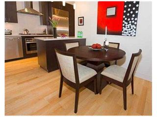 Photo 2: 1423 W 11TH Avenue in Vancouver: Fairview VW Condo for sale (Vancouver West)  : MLS®# V974040