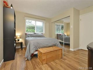 Photo 13: 106 1714 Fort St in VICTORIA: Vi Jubilee Condo for sale (Victoria)  : MLS®# 722480
