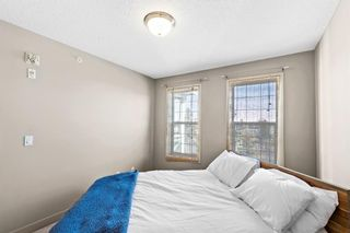 Photo 15: 312 2233 34 Avenue SW in Calgary: Garrison Woods Apartment for sale : MLS®# A1081136