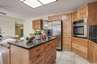Photo 8: 646 Delaronde Place in Saskatoon: Lakeview SA Residential for sale : MLS®# SK855751
