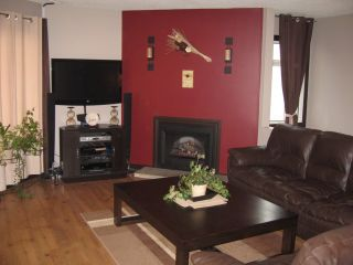 Photo 4: 3093 Pembina Highway in WINNIPEG: Fort Garry / Whyte Ridge / St Norbert Condominium for sale (South Winnipeg)  : MLS®# 1015712