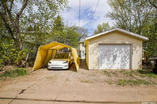 Photo 27: 519 Walmer Road in Saskatoon: Caswell Hill Residential for sale : MLS®# SK809079