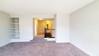 Photo 40: 226 Nolan Hill Boulevard NW in Calgary: Nolan Hill Detached for sale : MLS®# A1106804