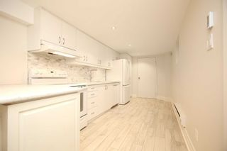 Photo 23: 401 E Wellesley Street in Toronto: Cabbagetown-South St. James Town House (3-Storey) for sale (Toronto C08)  : MLS®# C5385761