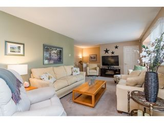 """Photo 4: 157 13888 70 Avenue in Surrey: East Newton Townhouse for sale in """"CHELSEA GARDENS"""" : MLS®# R2490894"""