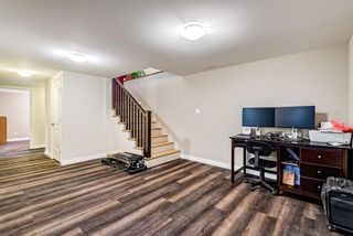 Photo 32: 8248 4A Street SW in Calgary: Kingsland Detached for sale : MLS®# A1142251