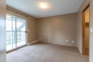Photo 5: 206 1908 Bowen Rd in Nanaimo: Na Central Nanaimo Row/Townhouse for sale : MLS®# 879450
