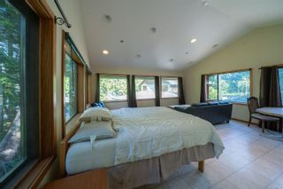 Photo 44: 950 Campbell St in Tofino: PA Tofino House for sale (Port Alberni)  : MLS®# 853715