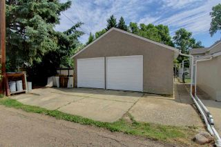 Photo 19: Highlands in Edmonton: Zone 09 House for sale