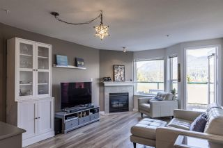"""Photo 6: 204 121 SHORELINE Circle in Port Moody: College Park PM Condo for sale in """"HARBOUR HEIGHTS"""" : MLS®# R2522704"""