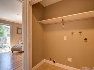 Photo 17: 54 Echo Run Unit 19 in Irvine: Residential for sale (WB - Woodbridge)  : MLS®# OC19000016