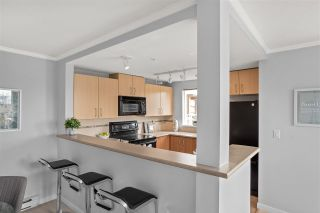 """Photo 12: 322 5700 ANDREWS Road in Richmond: Steveston South Condo for sale in """"RIVERS REACH"""" : MLS®# R2545416"""