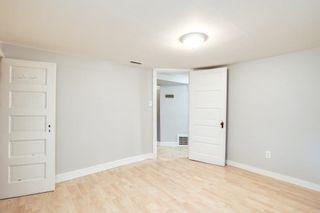 Photo 26: 9938 83 Avenue in Edmonton: Zone 15 House for sale : MLS®# E4262606