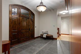 Photo 5: 4324 Anne Avenue SW in Calgary: Britannia Detached for sale : MLS®# A1143078