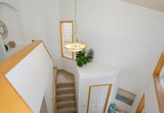 Photo 22: 186 Somerside Crescent SW in Calgary: Somerset Detached for sale : MLS®# A1085183