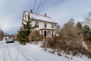 Photo 29: 493 Highway 360 in Somerset: 404-Kings County Residential for sale (Annapolis Valley)  : MLS®# 202018193