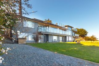 Photo 36: 4325 Gordon Head Rd in : SE Arbutus House for sale (Saanich East)  : MLS®# 860071