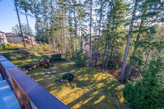 Photo 38: 2079 Mountain Vista Dr in : Na Diver Lake House for sale (Nanaimo)  : MLS®# 861683