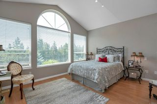 Photo 23: 260 Stratford Dr in : CR Campbell River Central House for sale (Campbell River)  : MLS®# 880110
