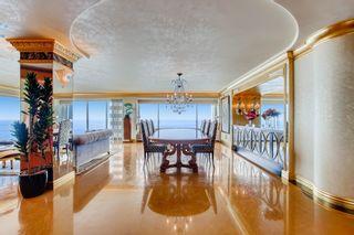 Photo 18: Condo for sale : 2 bedrooms : 939 Coast Blvd #21DE in La Jolla