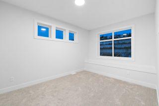 "Photo 25: 10525 MCVEETY Street in Maple Ridge: Albion House for sale in ""Kanaka Creek"" : MLS®# R2613602"