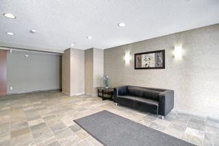 Photo 43: 313 13710 150 Avenue in Edmonton: Zone 27 Condo for sale : MLS®# E4261599