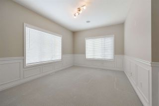 Photo 19: 1197 HOLLANDS Way in Edmonton: Zone 14 House for sale : MLS®# E4221432