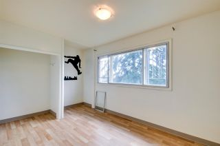 Photo 11: 5588 CLINTON STREET in Burnaby: South Slope House for sale (Burnaby South)  : MLS®# R2158598
